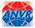 ANVR - Algemeen Nederlands Verbond van Reisondernemingen